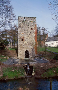 Pairi Daiza,tour de quesnay,1148AC,toren, nature park,natuurpark,parque de nature,Hainaut,Henegouwen,Belgium,België,Belgique
