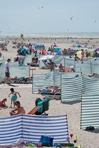 Nieuwpoort,beach,strand,plage