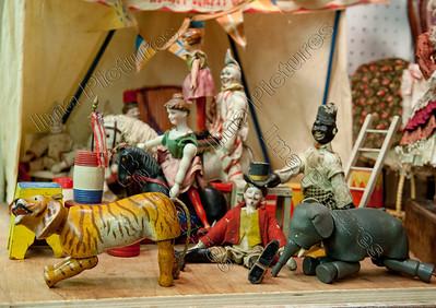 humpty dumpty circus,toy,speelgoed,cirque jouets
