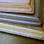 Available in a variety of patinas, or we can create one for you.