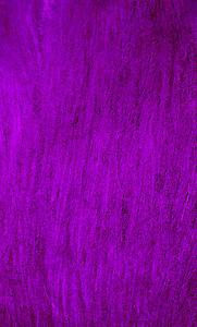 Oregon Sea Rock Purple