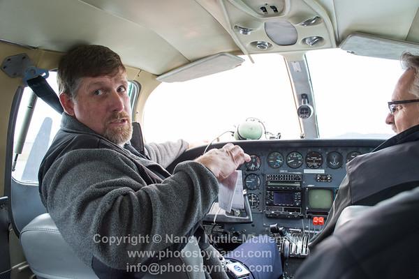 Cape Air Free Flight