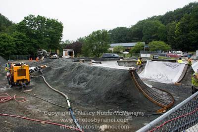 Phase 2 July 2017