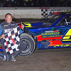 "Pro stock winner Jason Meltz #51 at Lebanon Valley Speedway. Photos courtesy Kustom Keepsakes Mark Brown and Ryan Karabin. For reprints and more visit <a href=""https://nepart.smugmug.com"">https://nepart.smugmug.com</a>"