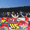 "Smallblock mod winner Kenny Tremont #115 at Lebanon Valley Speedway. Photos courtesy Kustom Keepsakes Mark Brown and Ryan Karabin. For reprints and more visit <a href=""https://nepart.smugmug.com"">https://nepart.smugmug.com</a>"