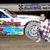 "Pro stock winner Ricky Duzlak #29 at Lebanon Valley Speedway June 30, courtesy Kustom Keepsakes, Mark Brown and Ryan Karabin. For reprints and more,visit <a href=""https://nepart.smugmug.com"">https://nepart.smugmug.com</a>"