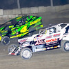 "Mod waction Elmo Reckner #17 & Andy Bachetti #4 at Lebanon Valley Speedway June 30, courtesy Kustom Keepsakes, Mark Brown and Ryan Karabin. For reprints and more,visit <a href=""https://nepart.smugmug.com"">https://nepart.smugmug.com</a>"