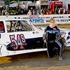 "Pure Stock winner Zach Sorrentino #54S at Lebanon Valley Speedway June 30, courtesy Kustom Keepsakes, Mark Brown and Ryan Karabin. For reprints and more,visit <a href=""https://nepart.smugmug.com"">https://nepart.smugmug.com</a>"