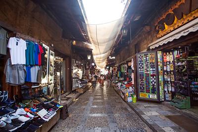 Saida market