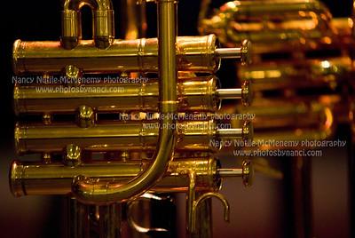 brass_dsc_9025