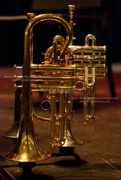 brass_dsc_9023