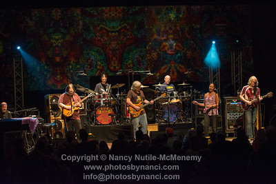 Dark Star Orchestra