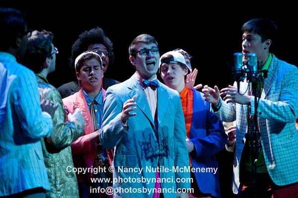 The Dartmouth Aires Lebanon Opera House, Lebanon NH April 19, 2012 Copyright ©2012 Nancy Nutile-McMenemy www.photosbynanci.com For the Lebanon Opera House More images: http://photosbynanci.smugmug.com/LebanonOperaHouseShows