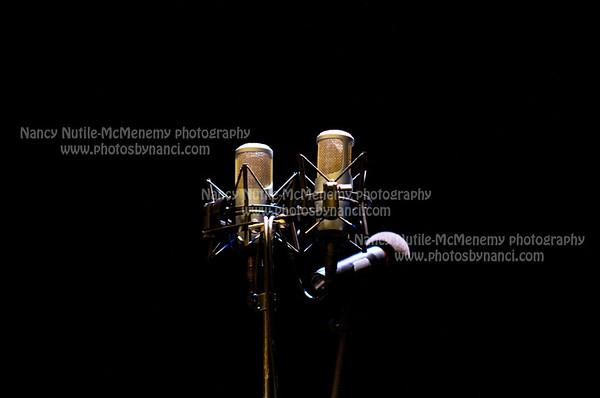 A Cappella at Home Lebanon Opera House, Citizens Bank, Lebanon Rec Dept.  Lebanon Opera House, Lebanon NH February 2, 2012 Copyright ©2012 Nancy Nutile-McMenemy www.photosbynanci.com For the Lebanon Opera House More images: http://photosbynanci.smugmug.com/LebanonOperaHouseShows
