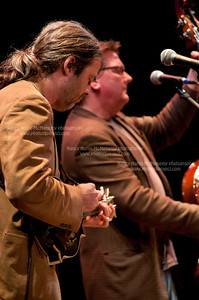 The Crunchy Western Boys Bluegrass At Home Lebanon Opera House, Citizens Bank, Lebanon Rec Dept.  Lebanon Opera House, Lebanon NH April 5, 2012 Copyright ©2012 Nancy Nutile-McMenemy www.photosbynanci.com For the Lebanon Opera House More images: http://photosbynanci.smugmug.com/LebanonOperaHouseShows