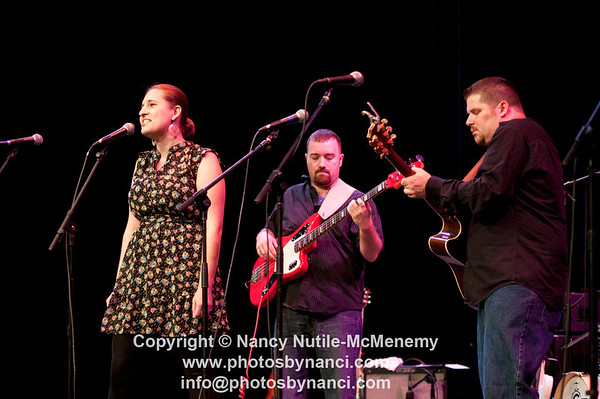 Blues @ Home with Adam McMahon and Blues Tonight Lebanon Opera House and Lebanon Rec. Lebaon Opera House, Lebanon NH Sept. 1, 2011 Copyright ©2011 Nancy Nutile-McMenemy www.photosbynanci.com For the Lebanon Opera House