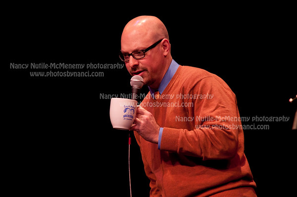 Comedy at Home Lebanon Opera House and Citizens Bank  Lebanon Opera House, Lebanon NH December 1, 2011 Copyright ©2011 Nancy Nutile-McMenemy www.photosbynanci.com For the Lebanon Opera House More images: http://photosbynanci.smugmug.com/LebanonOperaHouseShows