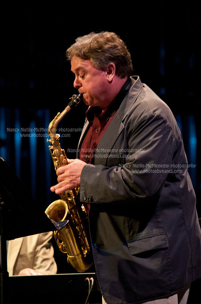 Jazz At Home East Bay Jazz Ensemble and Davis and Deleault Lebanon Opera House, Citizens Bank, Lebanon Rec Dept.  Lebanon Opera House, Lebanon NH May 3, 2012 Copyright ©2012 Nancy Nutile-McMenemy www.photosbynanci.com For the Lebanon Opera House More images: http://photosbynanci.smugmug.com/LebanonOperaHouseShows