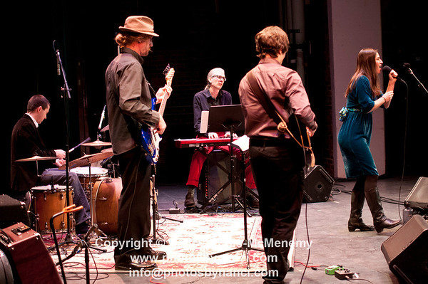 Soul at Home Green Room opened for Myra Flynn Lebanon Opera House and Citizens Bank  Lebanon Opera House, Lebanon NH January 5, 2012 Copyright ©2012 Nancy Nutile-McMenemy www.photosbynanci.com For the Lebanon Opera House More images: http://photosbynanci.smugmug.com/LebanonOperaHouseShows