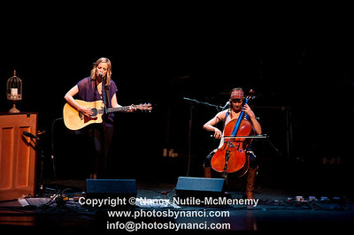 Ingrid Michaelson With Special Guest Katie Herzig A  Kirschner Concerts  Production Lebanon Opera House, Lebanon October 27, 2012 Copyright ©2012 Nancy Nutile-McMenemy www.photosbynanci.com For the Lebanon Opera House More images: http://photosbynanci.smugmug.com/LebanonOperaHouseShows