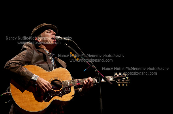 John Hiatt and the Combo With Special Guest Lilly Hiatt A Benefit for the Good Neighbor Health Clinic Lebanon Opera House and Kirschner Concerts Lebanon Opera House, Lebanon NH November 8, 2011 Copyright ©2011 Nancy Nutile-McMenemy www.photosbynanci.com For the Lebanon Opera House More images: http://photosbynanci.com/johnhiatt.html