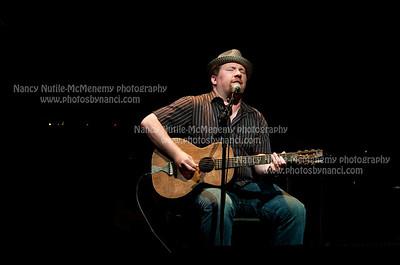 Larry Dougher