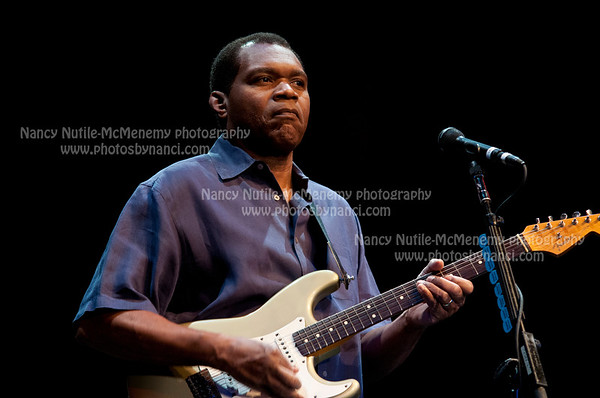 Robert Cray Band With Special Guest Brooks Hubbard A  Kirschner Concerts  Sponsored by Gerrish Honda;  Schiffman, Dattilil & Liepmann, PC andThe Point-fm Lebanon Opera House, Lebanon June 22, 2012 Copyright ©2012 Nancy Nutile-McMenemy www.photosbynanci.com For the Lebanon Opera House More images: http://photosbynanci.smugmug.com/LebanonOperaHouseShows