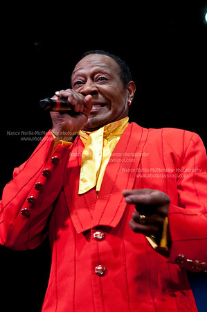 The Temptations A  Kirschner Concerts  Production Lebanon Opera House, Lebanon November 30, 2012 Copyright ©2012 Nancy Nutile-McMenemy www.photosbynanci.com For the Lebanon Opera House More images: http://photosbynanci.smugmug.com/LebanonOperaHouseShows