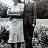 Janet Lebo + brother Dick Lebo-1