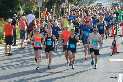 Lederhosen 1/2 Marathon - 2018 Race Photos