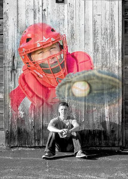 baseball composite