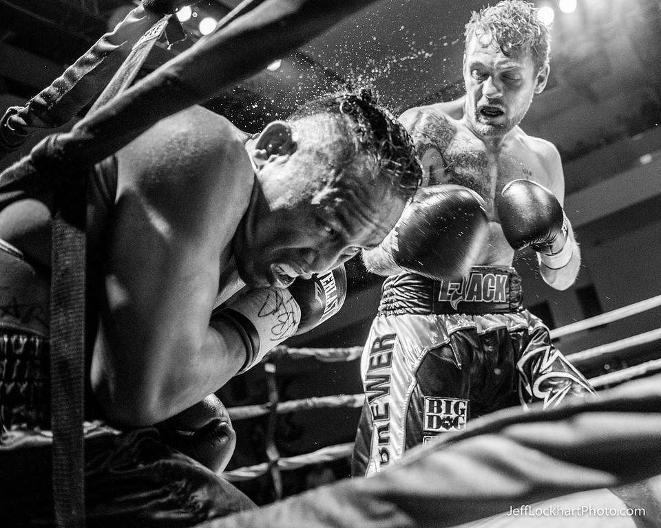 Lee Baxter Management - JeffLockhartPhoto (36 of 38)