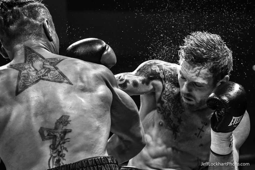 Lee Baxter Management - JeffLockhartPhoto (24 of 38)
