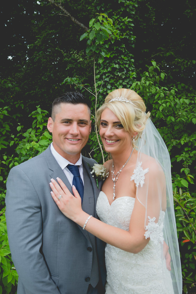 Mr and Mrs Mifsud-124