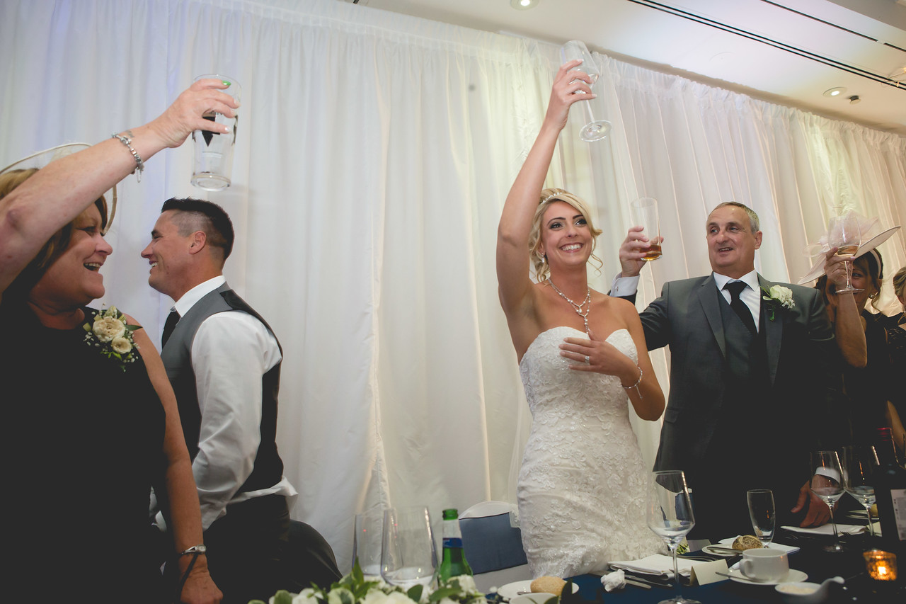 Mr and Mrs Mifsud-227