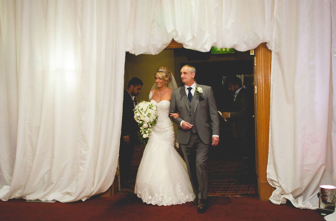 Mr and Mrs Mifsud-503