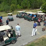 1000105 Th 2012 Golf Tournament   Thank You!