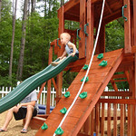 577292132 jfRa6 Th Our playground is finished...