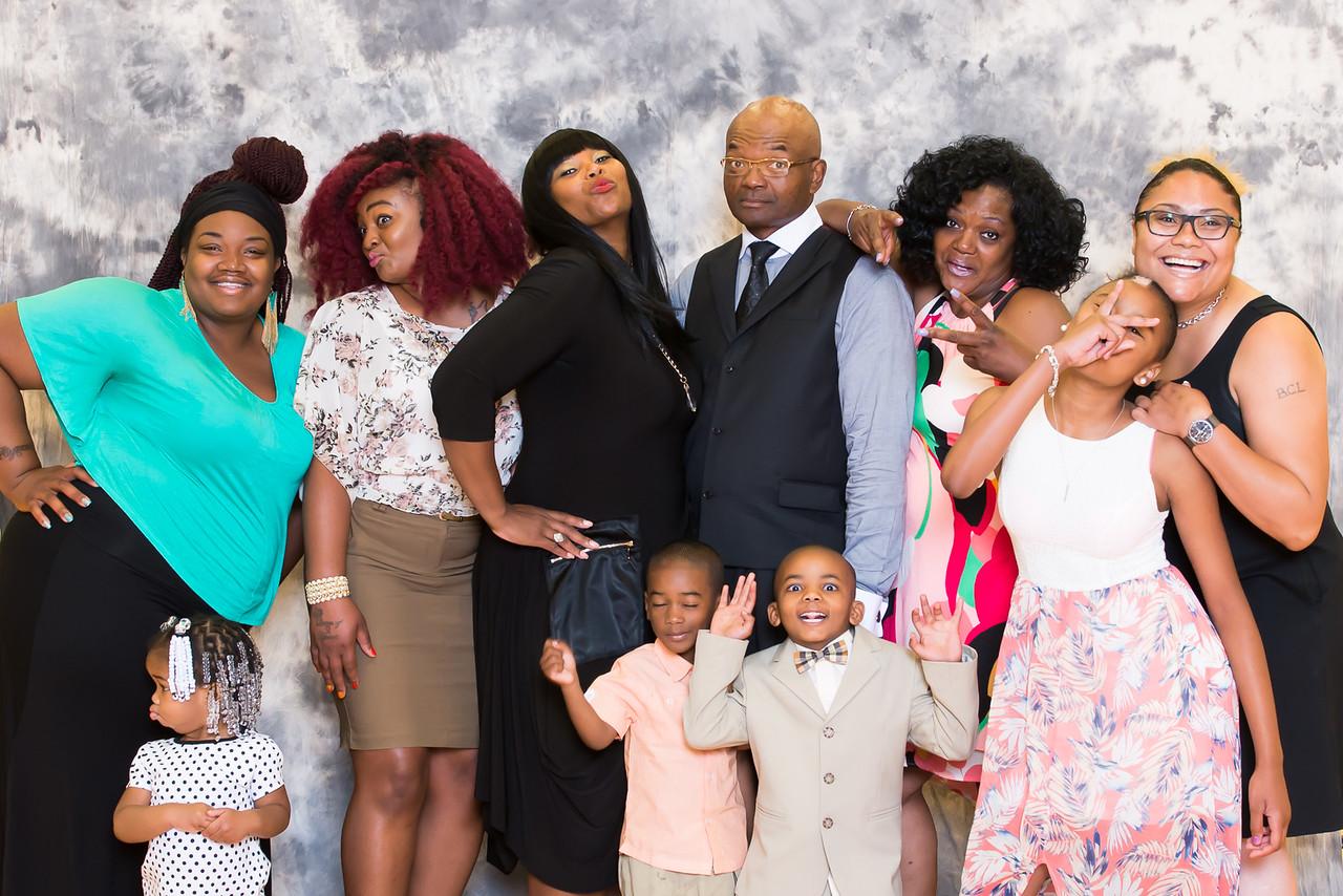 Lee Family-5