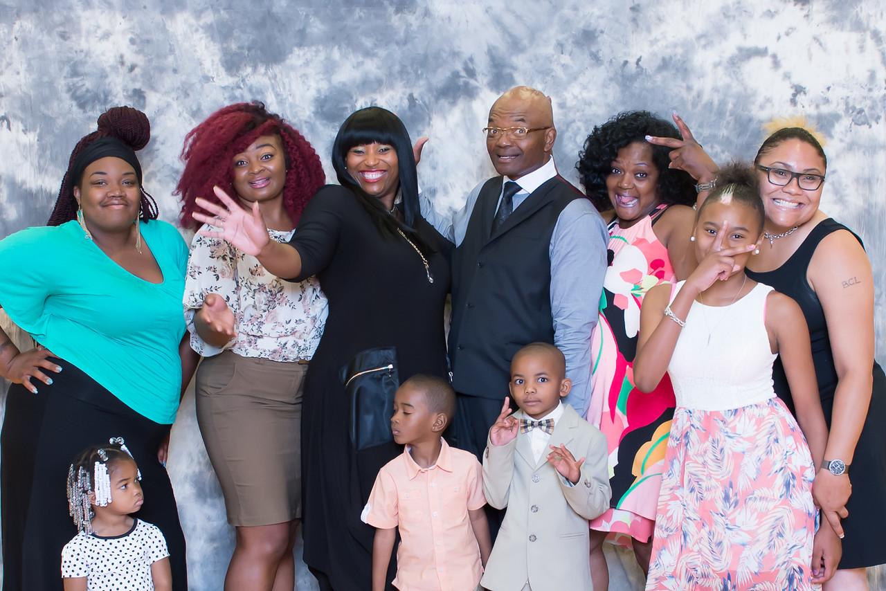 Lee Family-4