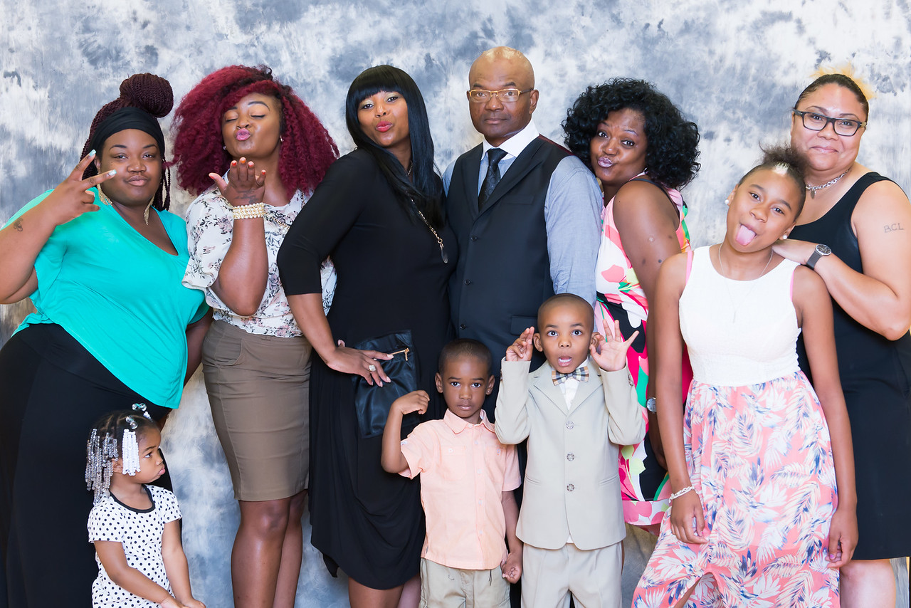 Lee Family-6