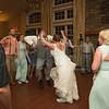 Wedding-127