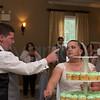 Wedding-412