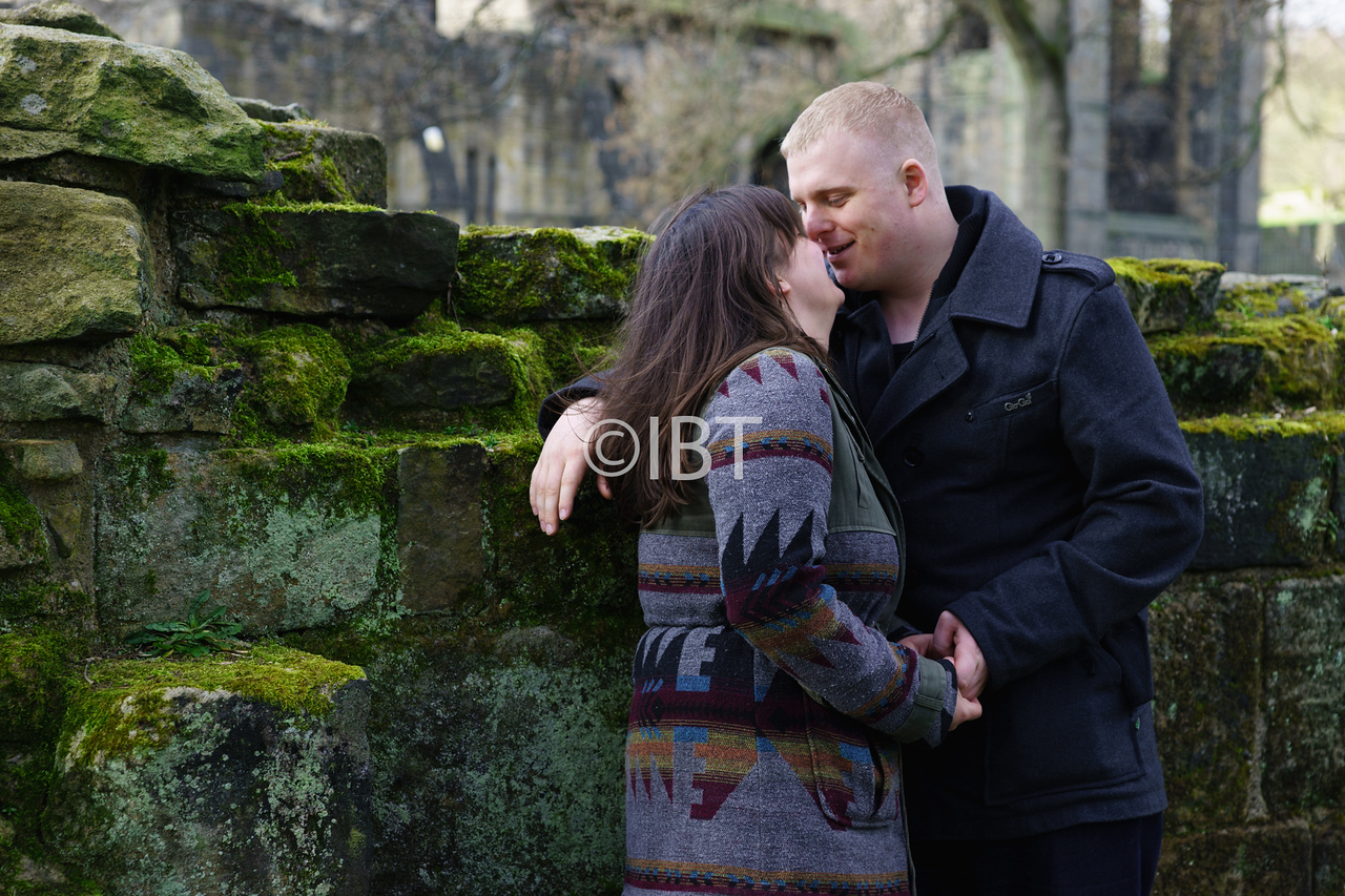 160316-AJ38-Leeds-Wedding-Photographer