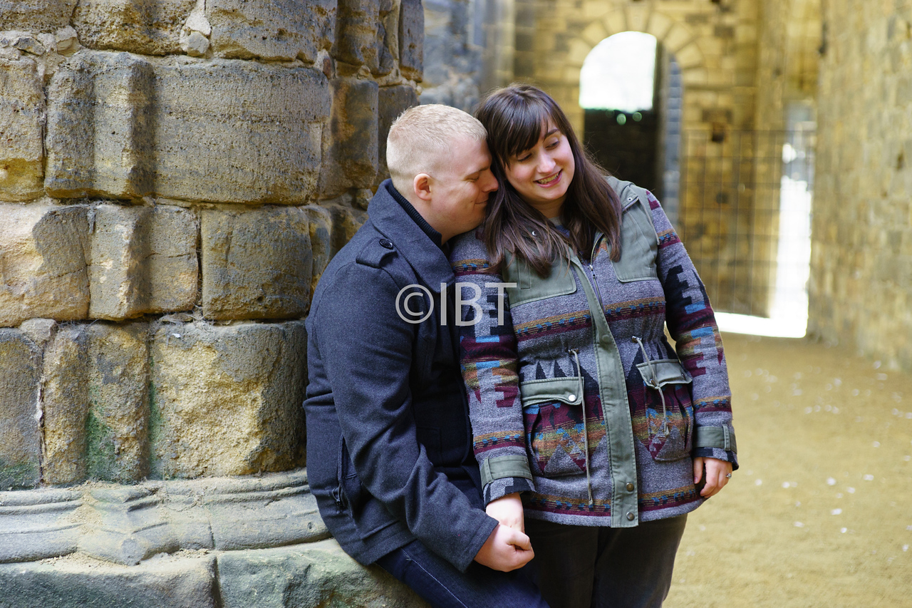 160316-AJ03-Leeds-Wedding-Photographer
