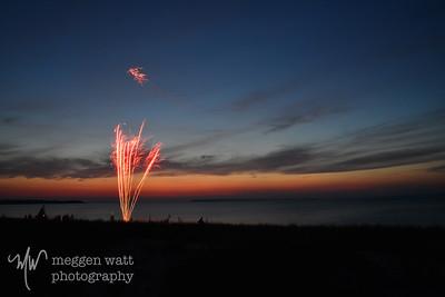 20130704-fireworks0dusk-MWP_0745