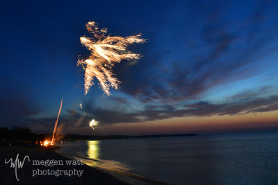 20130704-fireworks-sleeping-bear-bay-dusk-MWP_0773