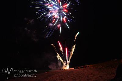 20130704-fireworks-rwb-beach-MWP_0830