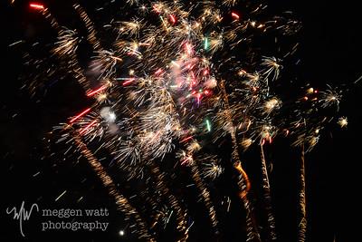 2-130704-fireworks-multi-MWP_0814