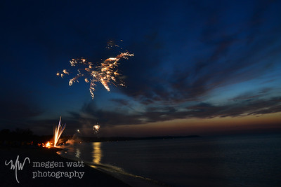 20130704-fireworks-slice-of-life-MWP_0772